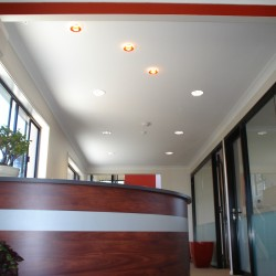 maxx electrical office commerical lighting general electrical