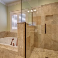 maxx electrical home bathroom electricians
