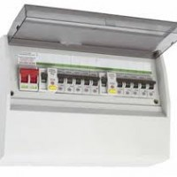 new fuse box 200x200 new fuse box trailblazer fuse box diagram \u2022 wiring diagrams j new fuse box for house at reclaimingppi.co