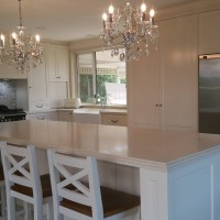 maxx electrical kitchens