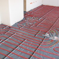 Underfloor_heating