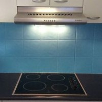 cooktop_repair