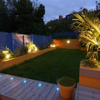 garden-lights