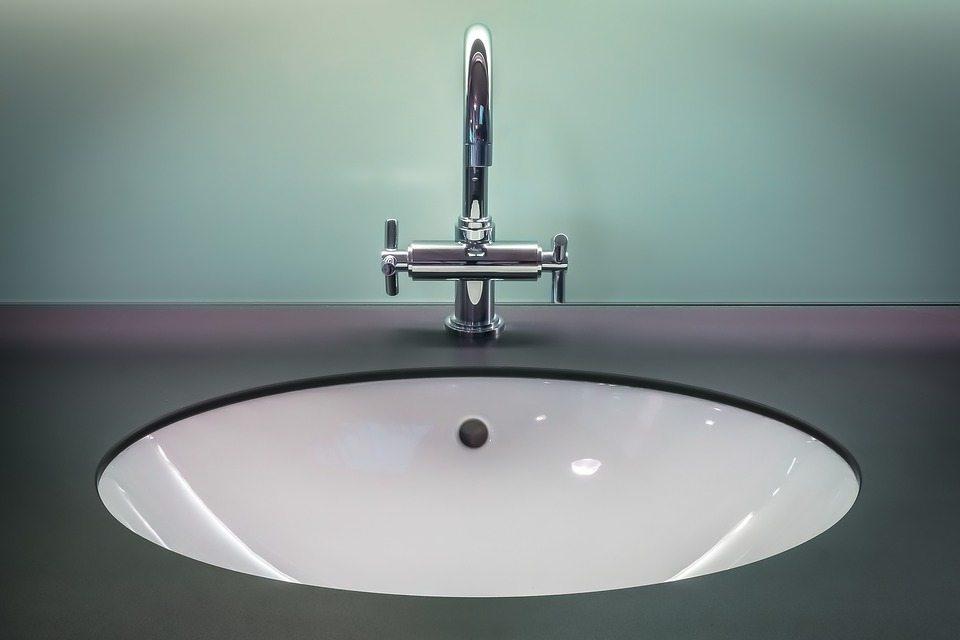 Maxx Electrical Bathroom Renovation Guide | Maxx Electrical Newcastle